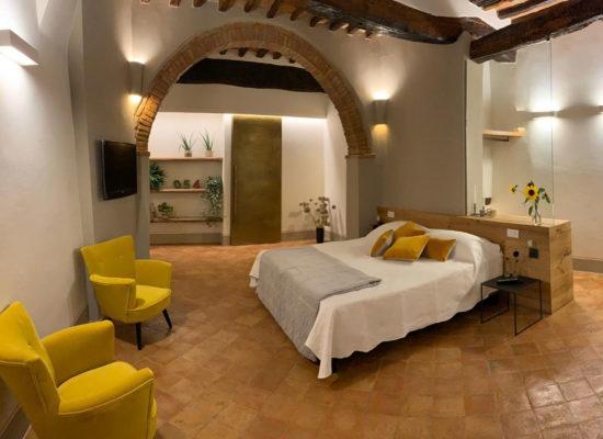 suite-deluxe-montepulciano